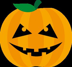 Halloween Kürbisschnitzen @ TVO Sportgelände | Birkenfeld | Baden-Württemberg | Deutschland