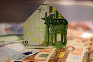 Baugenehmigung für TVO-Neubau erteilt