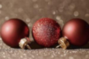 Weihnachtsgrüße vom TVO